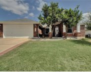 1501 Willow Bluff Dr, Pflugerville image