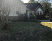 131 Forest Bluff Drive, Jacksonville image