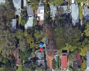 3553 Charles Ave, Coconut Grove image