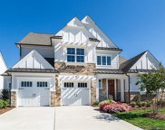 5548  Arden Mill Drive, Fort Mill image