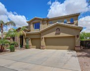 4732 E Ironhorse Road, Gilbert image