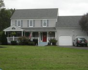 240 Old Mill Road, Royersford image