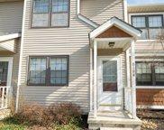 8194 Baltimore Avenue Unit 6E, Westerville image