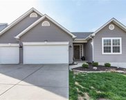 5128 Seckman Ridge  Way, Imperial image