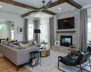 4556 Carriage House Way, Hollywood image
