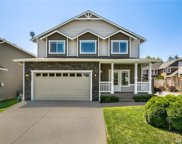3404 125th Place SE, Everett image