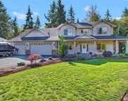 18401 25th Dr NW, Stanwood image