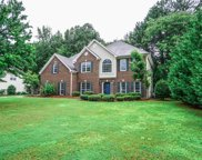 1602 Streamwood Dr., Powder Springs image