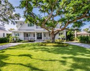 464 9th Ave S, Naples image