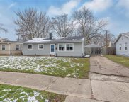 3320 Georgetown  Road, Indianapolis image