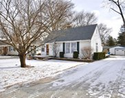 5865 Rosslyn  Avenue, Indianapolis image