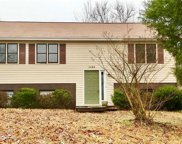 7098 E Fork Road, High Point image