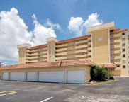 1095 Highway A1a Unit #303, Indialantic image