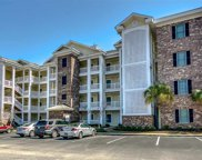 4865 Luster Leaf Circle #105 Unit 105, Myrtle Beach image