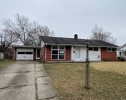 3010 Wilder Drive, South Bend image