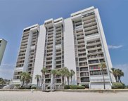 9500 Shore Dr. Unit 15F, Myrtle Beach image