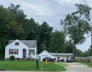 4920 State Route 59, Ravenna image