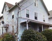 158 Division  Avenue, Shelton image