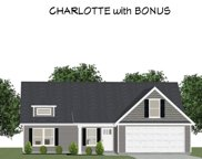 213 Florence Drive, Simpsonville image