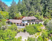 135 Glen Canyon Ct, Santa Cruz image