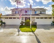 5412 Amy Avenue, Garden Grove image
