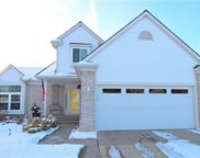 4335 W POINTE, Waterford Twp image
