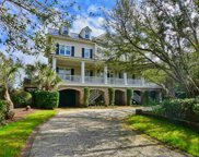 727 Beach Bridge Rd., Pawleys Island image