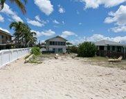 91-173 Ewa Beach Road, Ewa Beach image