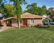 8631 Forest Hills Boulevard, Dallas image