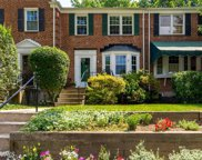 7119 RODGERS COURT, Baltimore image