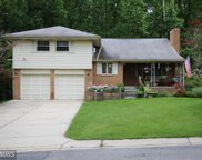 10846 CHILDS STREET, Silver Spring image