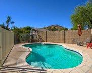 2142 E Rockwood Drive, Phoenix image