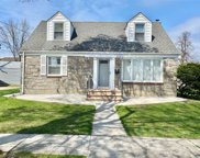 650 6th S Place, Garden City image