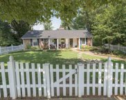 15 N Avondale Drive, Greenville image