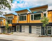 1546 Sturgus Ave S, Seattle image