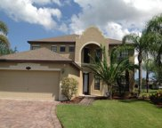 441 Breckenridge, Palm Bay image