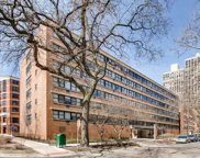 2300 North Commonwealth Avenue Unit 1A, Chicago image