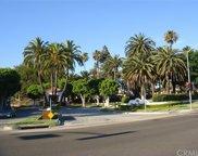 7582     Seabluff Drive   102 Unit 102, Huntington Beach image