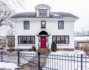 186 Canterbury Road, Rochester image