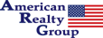 american-realty-group-st-louis