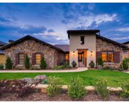 8040 Galileo Way, Littleton image