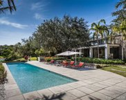 10845 Snapper Creek Rd, Coral Gables image