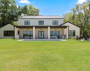 111 Sun Valley, Mabank image