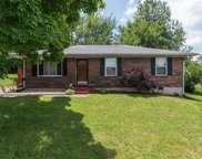 321 E Brown Street, Nicholasville image