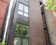 2651 West Haddon Avenue Unit 1, Chicago image