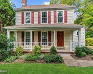 13528 LEITH COURT, Chantilly image