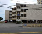 1011 S Ocean Blvd. Unit 105, North Myrtle Beach image