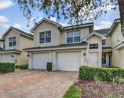 23770 Clear Spring Ct Unit 1403, Estero image