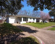 2615 San Paula Avenue, Dallas image