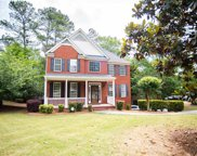 140 Ardenlee Dr, Peachtree City image